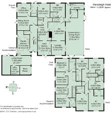 12 bedroom house. 12 Bedroom House Plans Photo - 5