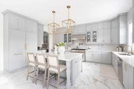 83 Modern Kitchen Ideas Contemporary Kitchen Design