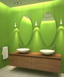 Designer For Home Unique Inspiration Design