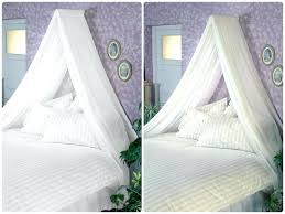 wall bed canopy – thecameraeyerpg.info