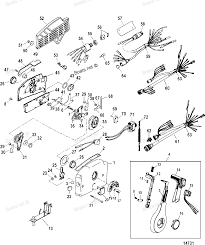Astounding mack ch613 fuse box cover contemporary best image 2011 ford f 150 fuse diagram 2000 mack fuse diagram
