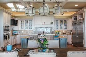 Kitchen Designers In Maryland Gorgeous Custom Kitchens By Design Interior Design 48 Crain Hwy La
