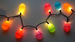 Easter Lights Amazon Diy Easter Egg String Lights