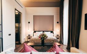 A Boutique Hotel The Best Boutique Hotels In Majorca Telegraph Travel