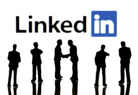 top tips for finding a recruiter 30 days to your dream job day 8 expand your linkedin network