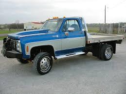 83 chevrolet 1 ton 93 cummins ? - Dodge Diesel - Diesel Truck ...