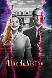 We've got the wandavision episode 6 release date for you as a starter. Watch Wandavision 2021 Episode 6 Premiere Full Episode On Disney By Pat Okans Yika Marvel Wandavision 2021 Episode 6 Marvel S Full Episode On Disney Feb 2021 Medium
