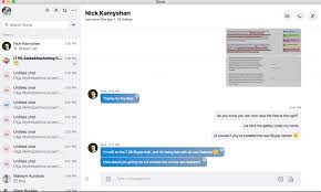 Weve Tried Skype Vs Google Hangouts Our Teams Feedback