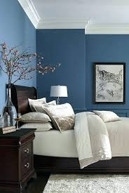 dark blue bedroom walls. Dark Blue Bedroom Walls Best Colors Ideas On Wall What Color Bedding