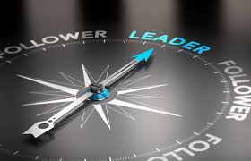 be a leader not a follower essay reflective essay on new perspectives on leadership afro asian african literature essays