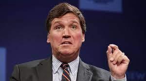 Tucker Carlson faces backlash after ...