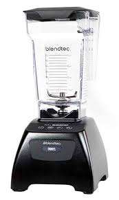 Blendtec Comparison Chart Blendtec Review Buyers Guide Whats The Best Model
