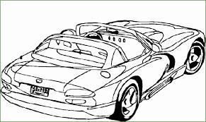 5 Auto Kleurplaat 14106 Kayra Examples