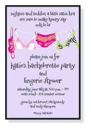 Bachelorette Invites – Cards Ideas