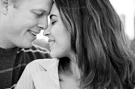 Resultado de imagen de imagenes de parejas romanticas en el campo