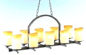 antique candle chandelier non electric uk lighting chandeliers real wax fireplace amazing chandel winsome black crystal