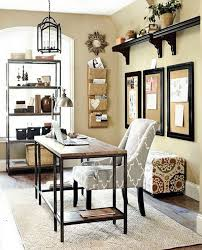 elegant office design. industrial style home office design idea the simple elegant has been very
