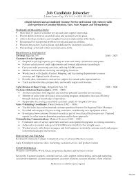 Professional Resume Summary Resume Summary Of Qualifications Examples Samples Of Resume Summary 22
