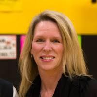 Denise Keenan - Assistant Principal - Northport HS | LinkedIn
