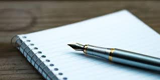 Do You Need An Address On A Cover Letter To Whom It May Concern How To Address A Cover Letter Examples
