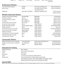 Resume Making Software Tomyumtumweb Com