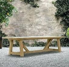 restoration outdoor furniture. Restoration Hardware Patio Furniture Outdoor Table Covers