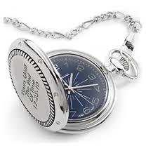 pocket watches men best pocket watch 2017 men pocket watches best watch 2017