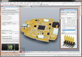 Altium Designer 15 Free Download Get Into Pc