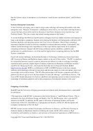 essay writing worksheet ternary formulas