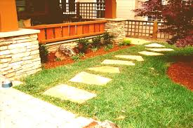 patio designs on a budget. Patio Landscaping Backyard Simple Garden Designs For Low Budget Ideas Easy Cost Design Small Marvelous On A