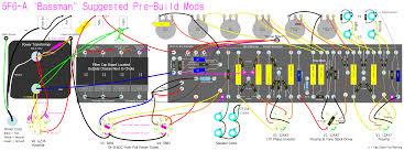 5f6a mods
