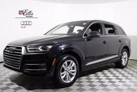 2018 audi deals. contemporary deals 2018 audi q7 30 tfsi premium on audi deals