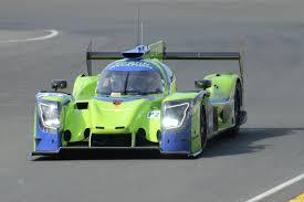 ligier jsp217 gibson team eurasia motorsport
