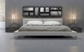 the chelsea platform bed