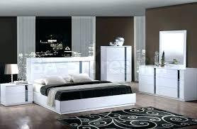 Glass Bedroom Set Mirrored Furniture Bedroom Sets Mirror Bedroom Set Photos  And Video Mirrored Glass Bedroom