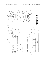 schematic heat trace motorcycle schematic images of schematic heat trace wireless electric heat trace and vibration control and monitoring system