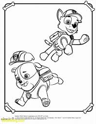 Printable Free Paw Patrol Coloring Pages Free Coloring Pages Paw
