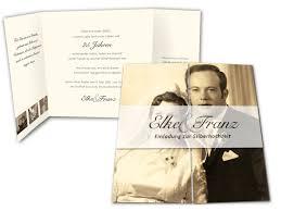 Silberhochzeit Feiern Einladungskarten Und Einladungstexte