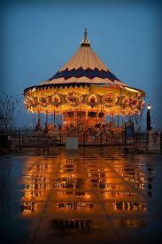 the carousel at bridge street town center huntsville al huntsville attractions