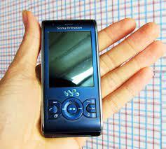 Sony Ericsson W595 giá 550k điện thoại walkman nắp trượt 3G java mp3 radio  fm camera máy đẹp nghe nhạc hay giá rẻ : Bán điện thoại cảm ứng iphone  samsung android