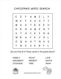 Kids. word game worksheets: Math Logic Puzzles Worksheets Games ...