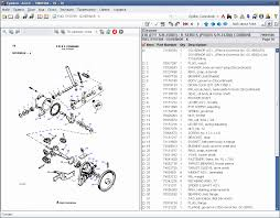 apart catalogs agricultural machinery gleaner l3 service manual at Wiring Diagram For M2 Gleaner Combine
