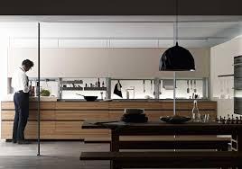 Italian Kitchens With Ideas Picture  Fujizaki - Italian kitchens