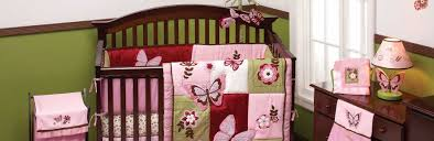 Best Cribs Baby Crib For 2017 Top Cribs Reviewed