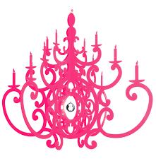 floor endearing pink chandlier 16 1704525 jpg v 1486236464 pink chandelier puyallup wa