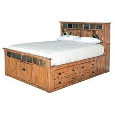 Home Improvement Wilson Acceptable Flat Platform Bed Frame Style ...