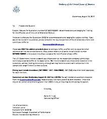 Letter Us Magdalene Project Org