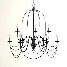 allen and roth chandelier 9 light chandelier 9 light candle style chandelier 9 light bronze chandelier allen and roth chandelier