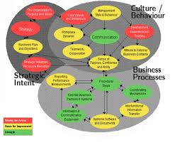 Organizational Ability Organizational Effectiveness Profile Oep