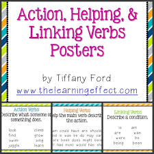 Resume Verbs List Awesome Resume Verbs Awesome Resume Action Verbs